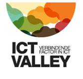 Logo ICT-Valley.png