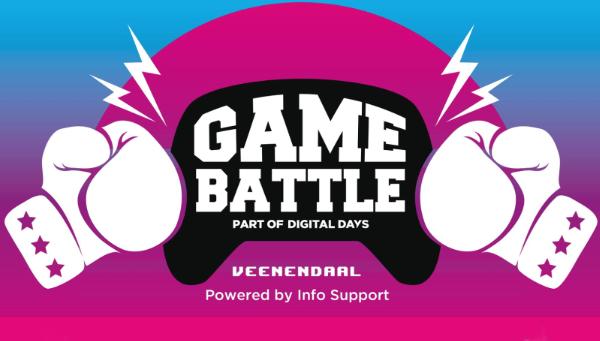 Gamebattle