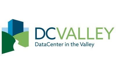 DC VALLEY