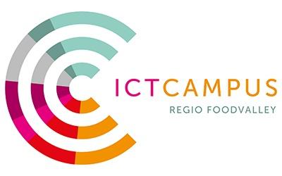 ICT CAMPUS